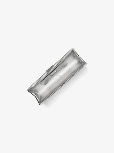 Michael Kors Clutch Bags Kate&You-ID3080