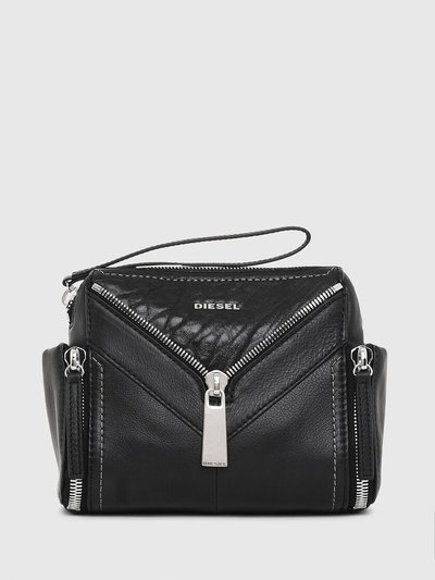 Diesel Borse a tracolla Kate&You-ID3539