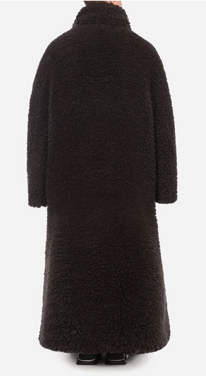 Dolce & Gabbana - Single-Breasted Coats - for MEN online on Kate&You - K&Y10470