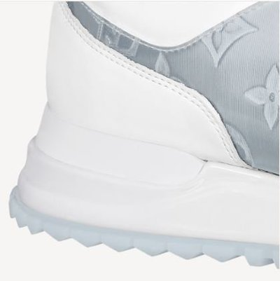 Louis Vuitton - Trainers - RUN AWAY for MEN online on Kate&You - 1A8KIP  K&Y11095