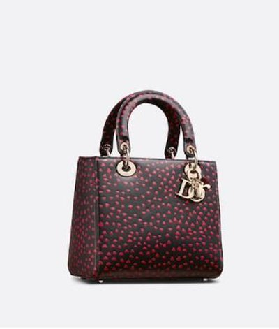 Dior - Tote Bags - for WOMEN online on Kate&You - M0518OSGA_M928 K&Y12235