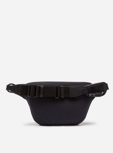 Dolce & Gabbana - Backpacks & fanny packs - for MEN online on Kate&You - BM1760AA350HNII7 K&Y7805