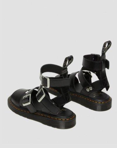 Dr Martens - Sandals - for MEN online on Kate&You - 25518001 K&Y10901