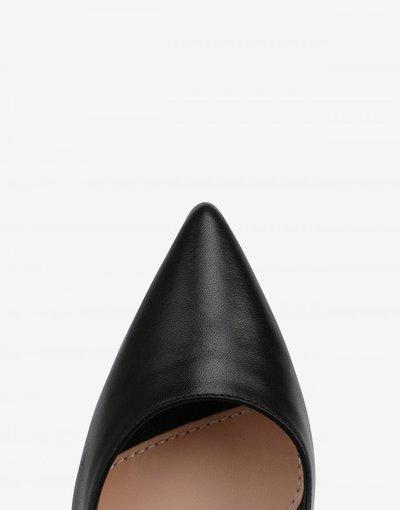 Moschino - Escarpins pour FEMME online sur Kate&You - MA1019AC06ML0000 K&Y2291