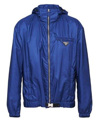 Prada Куртки Kate&You-ID11716