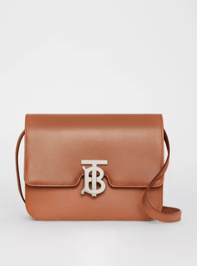 Burberry Mini Bags Kate&You-ID7037