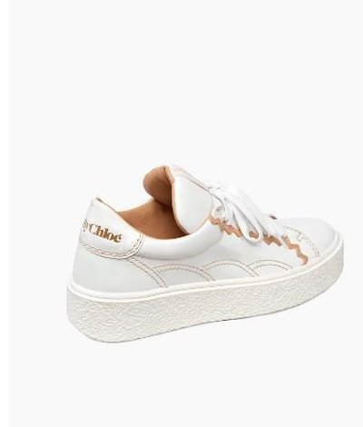 Chloé Trainers SEVY Kate&You-ID11360
