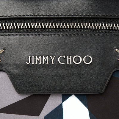 Jimmy Choo - Backpacks & fanny packs - for MEN online on Kate&You - K&Y2483