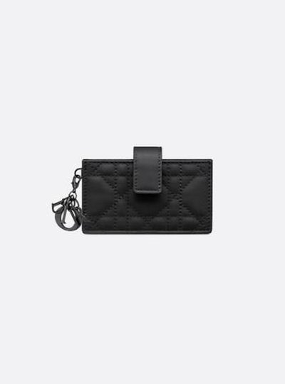 Dior Wallets & Purses Kate&You-ID12257