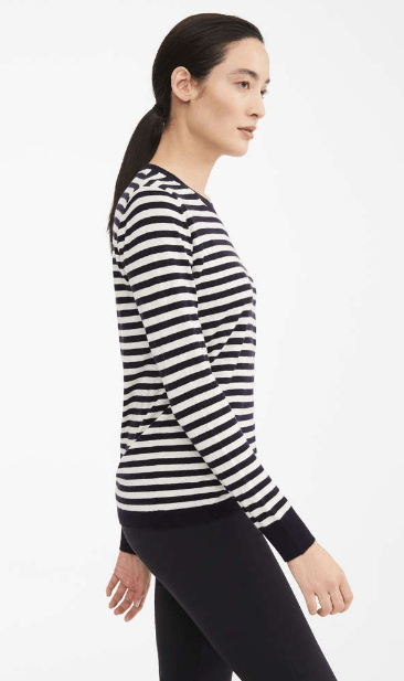 Max Mara - Sweaters - for WOMEN online on Kate&You - 1361130106013 - CARAIBI K&Y6696