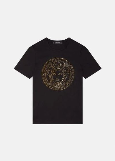 Versace T-shirts Kate&You-ID11818