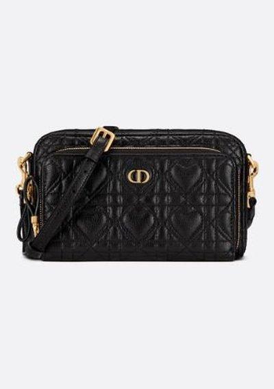 Dior Clutch Bags Kate&You-ID12232
