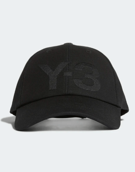 Y-3 Hats Kate&You-ID7031