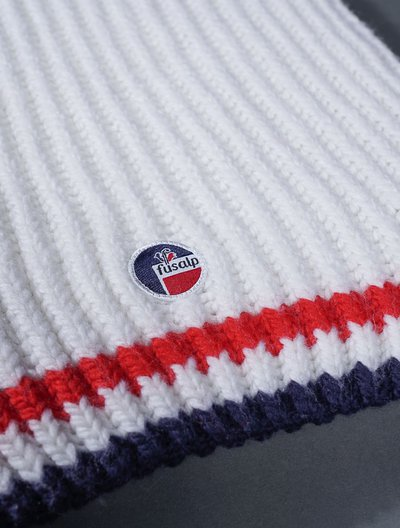 Fusalp - Cappelli per DONNA online su Kate&You - K&Y4381