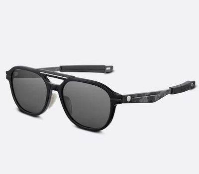 Dior Sunglasses Kate&You-ID11133