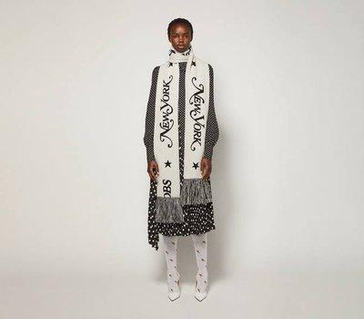 Marc Jacobs - Sciarpe & Foulards per DONNA online su Kate&You - M4008037 K&Y4735