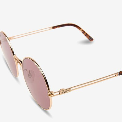 Bally - Sunglasses - for WOMEN online on Kate&You - 000000006227892001 K&Y4789