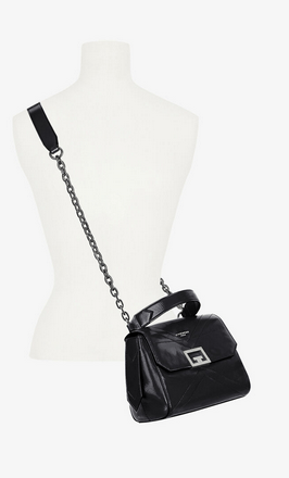Givenchy Cross Body Bags Kate&You-ID9329
