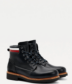 Tommy Hilfiger Boots Kate&You-ID9807