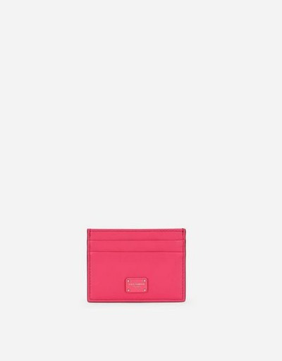 Dolce & Gabbana Wallets & Purses Kate&You-ID12737