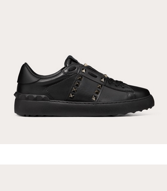 Valentino Trainers Kate&You-ID5968