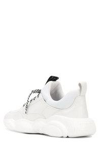 Moschino - Trainers - for MEN online on Kate&You - K&Y8461