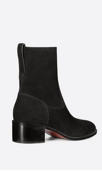 Dior - Stivali per DONNA online su Kate&You - KCI592VVV_S900 K&Y6467