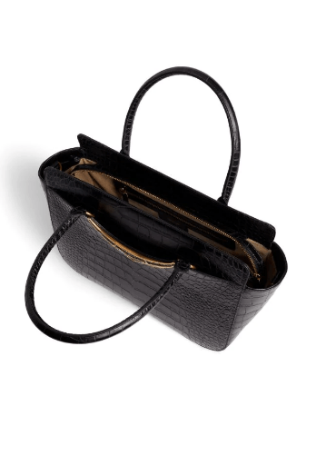 Roberto Cavalli - Tote Bags - for WOMEN online on Kate&You - LQB302PZ321D0741 K&Y10254