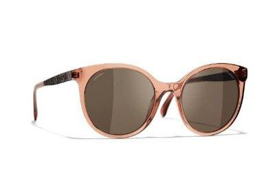 Chanel Lunettes de soleil Kate&You-ID10731