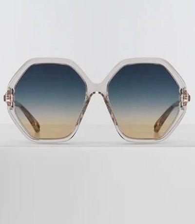 Chloé Sunglasses ESTHER Kate&You-ID11113