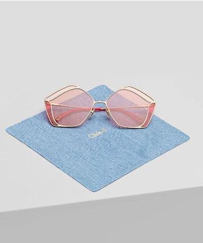 Chloé - Sunglasses - for WOMEN online on Kate&You - CHC21SEK0026601 K&Y12007