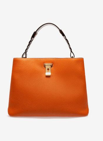 Bally Tote Bags Kate&You-ID7751