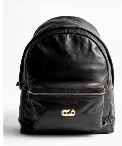 Zadig & Voltaire Backpacks & fanny packs Kate&You-ID3767