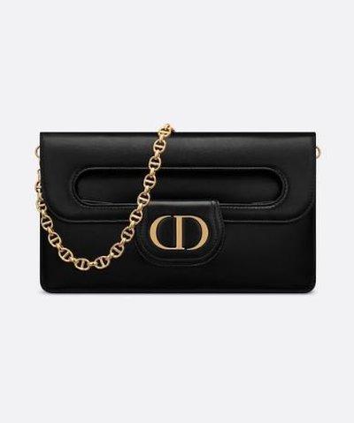 Dior Cross Body Bags Kate&You-ID12189