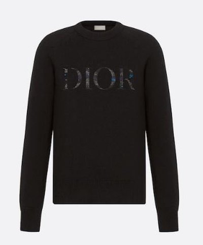 Dior Jumpers Kate&You-ID11386