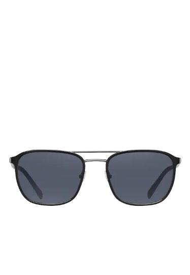 Prada Sunglasses Kate&You-ID8298