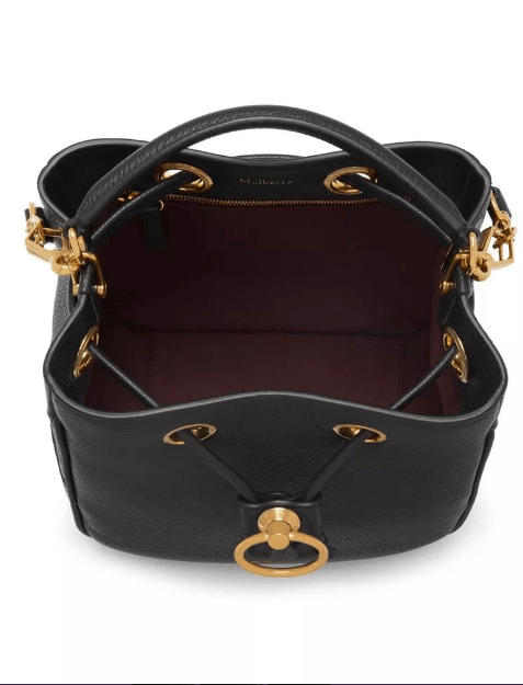 Mulberry - Cross Body Bags - for WOMEN online on Kate&You - RL5705-205A100 K&Y6782