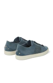 Jimmy Choo - Sneakers per UOMO online su Kate&You - CASHWAO K&Y8494