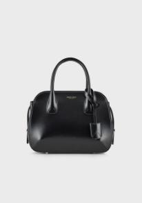 Giorgio Armani Tote Bags Kate&You-ID8477