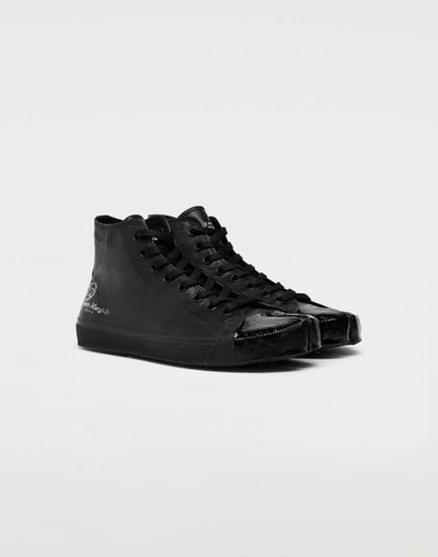 Maison Margiela - Trainers - for MEN online on Kate&You - S57WS0265P2698H0958 K&Y2274