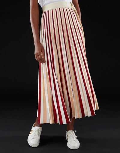 Moncler Long skirts Kate&You-ID1916