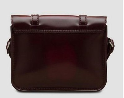 Dr Martens - Messenger Bags - for MEN online on Kate&You - AB093601 K&Y4253