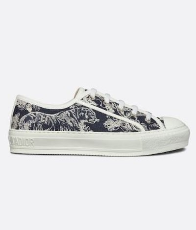 Dior Trainers Kate&You-ID11628