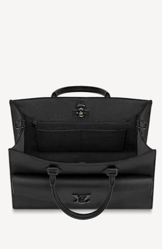 Louis Vuitton - Sacs portés épaule pour FEMME online sur Kate&You - M55846 K&Y10022