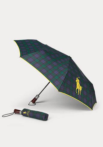 Ralph Lauren Umbrellas Kate&You-ID9104