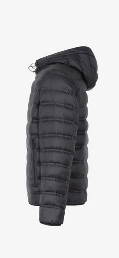 Givenchy - Cappotti imbottiti per UOMO online su Kate&You - BM00KN12Y4-001 K&Y9514