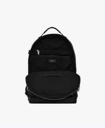 Yves Saint Laurent - Backpacks & fanny packs - for MEN online on Kate&You - 6497651ELQE1000 K&Y12267