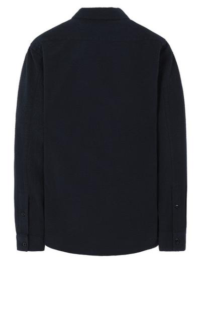 Stone Island - Chemises pour HOMME online sur Kate&You - 11637 K&Y8043