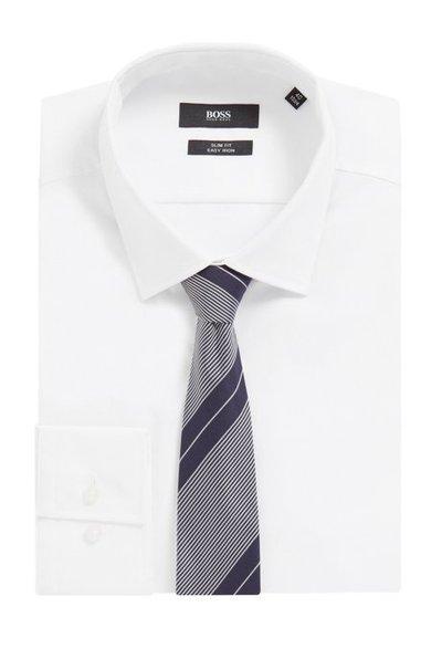 Hugo Boss - Cravatte per UOMO online su Kate&You - 50411937 K&Y3205