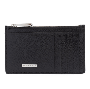 Hugo Boss Wallets & Purses Kate&You-ID5753